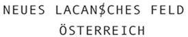 Lacansches Feld Logo
