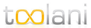 Toolani Logo