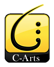 Tonstudio C-Arts Classical Arts Wien