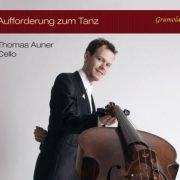 Thomas Auner - Aufforderung zum Tanz